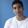 Kathik Raj_082
