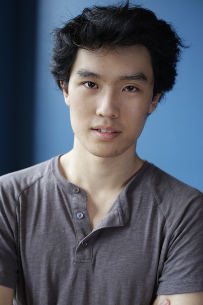 Chris Tsang37