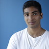 Kathik Raj_096