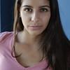 Maria Legarda_073
