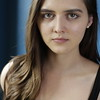 Nicole Dawson_80