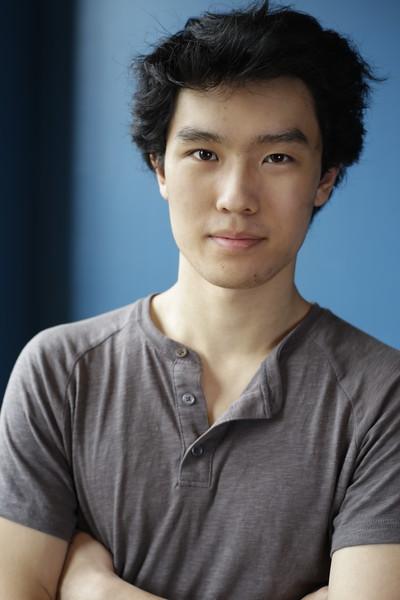 Chris Tsang22
