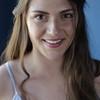 Sarah Rossman_059