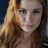 Mary Hannah Dober_064
