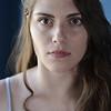 Sarah Rossman_003