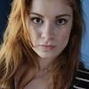 Mary Hannah Dober_058