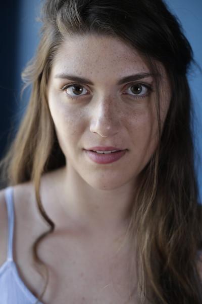 Sarah Rossman_039