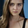 Nicole Dawson_33