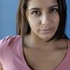 Maria Legarda_050
