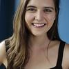 Nicole Dawson_64