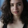 Lily Lipman_097