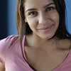 Maria Legarda_057