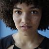 Mahayla Laurence_018