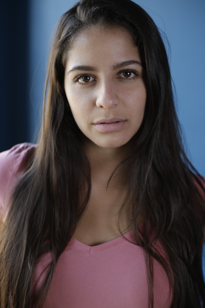 Maria Legarda_013