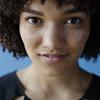 Mahayla Laurence_033