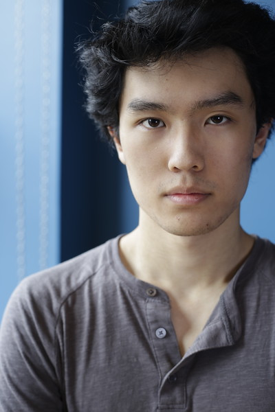 Chris Tsang51