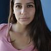 Maria Legarda_069