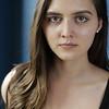 Nicole Dawson_76