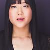 Sarah Sun Park 3