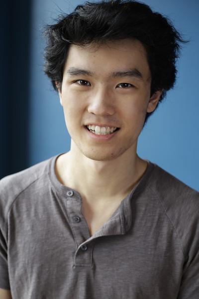 Chris Tsang20