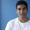 Kathik Raj_093