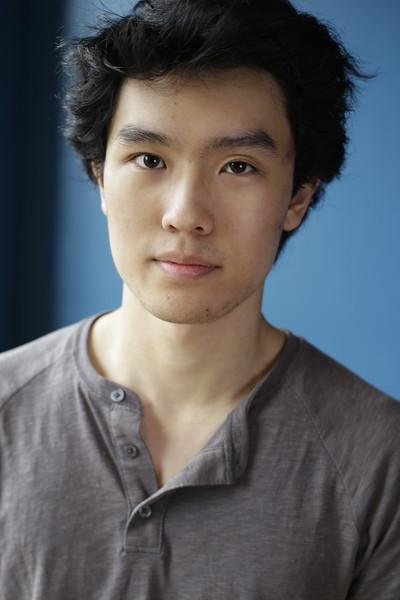 Chris Tsang08