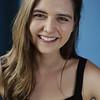 Nicole Dawson_71 2