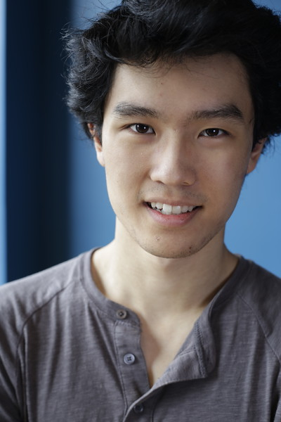 Chris Tsang44