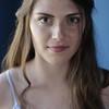 Sarah Rossman_055