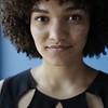 Mahayla Laurence_004