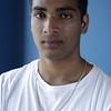 Kathik Raj_022