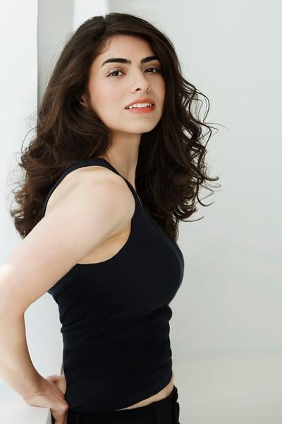 Jackie Paladino 2