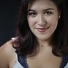 ANDREA MARTINEZ CARONIA 2