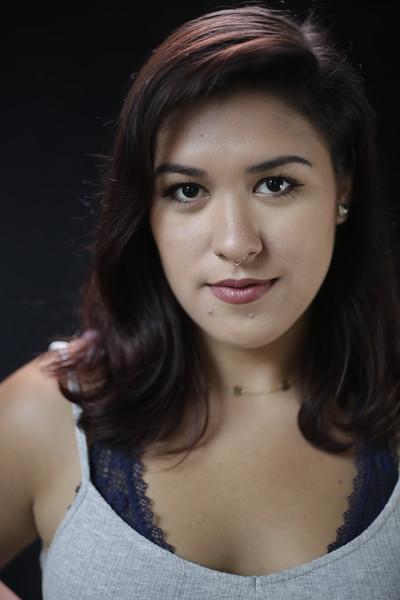 ANDREA MARTINEZ CARONIA 4