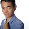 Ben Wang-20
