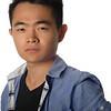 Ben Wang-14