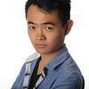 Ben Wang-1