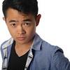 Ben Wang-12