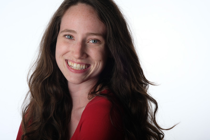 Emory Elizabeth Kemph-15