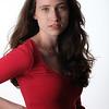Emory Elizabeth Kemph-28