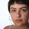 Molly Kirschenbaum-31