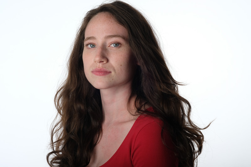 Emory Elizabeth Kemph-6