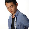 Ben Wang-22