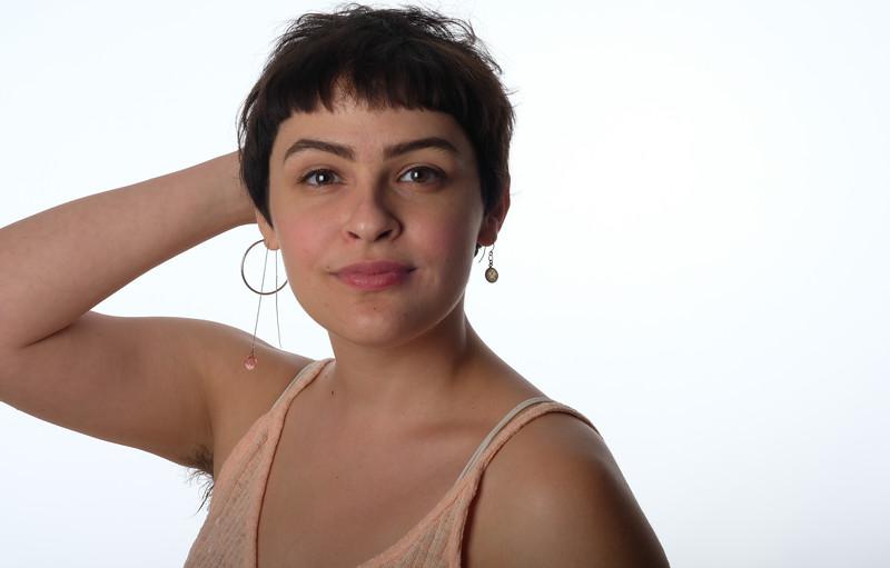 Molly Kirschenbaum-21