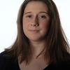 Sophie Leiton Toomey-36