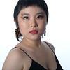 Kennie Zhou-1