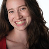 Emory Elizabeth Kemph-31