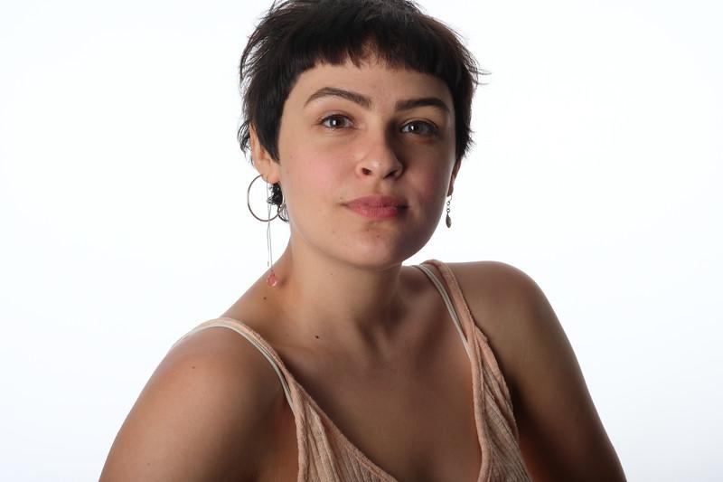 Molly Kirschenbaum-9