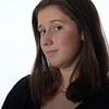 Sophie Leiton Toomey-27