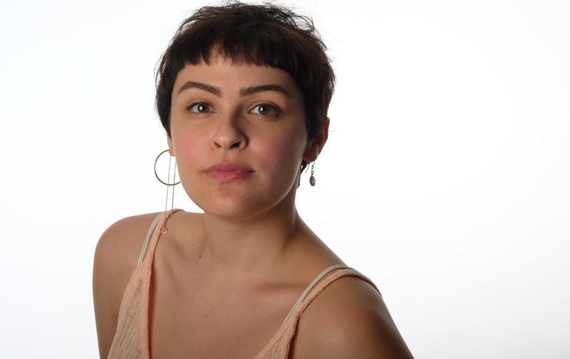 Molly Kirschenbaum-23